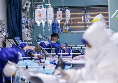 Iranian Army begins drills to fight, monitor coronavirus outbreak