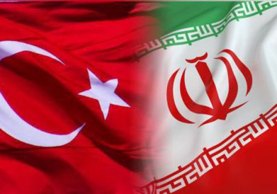 Iran to accelerate trade with Turkey