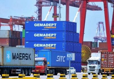 Iran's 8-Month Exports to Afghanistan Worth $1.2bln
