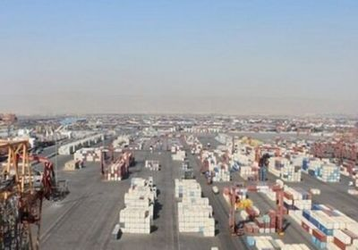 Iran Continues Exports to Afghanistan