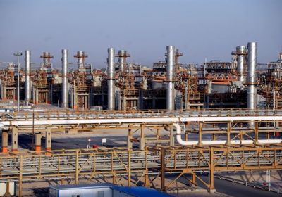 Iran's gas refining project named for world...