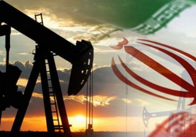 Exports of Fuel from Iran to Afghanistan Resume