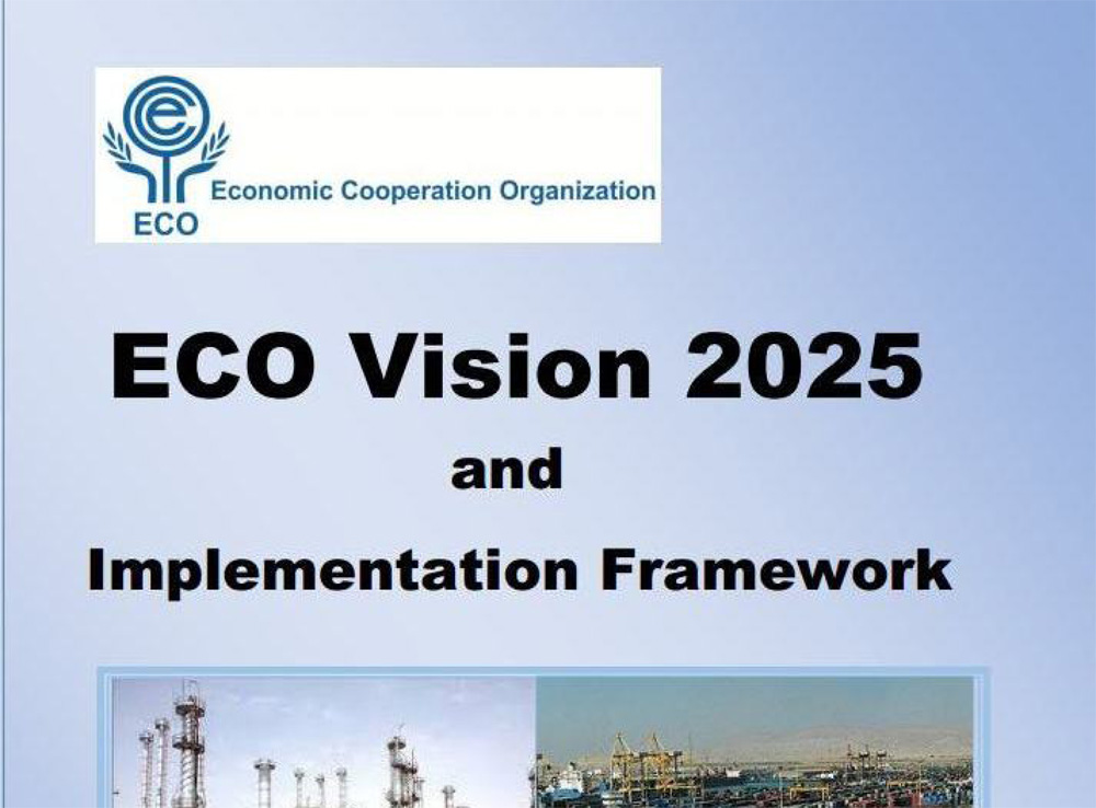 ECO Vision 2025 1