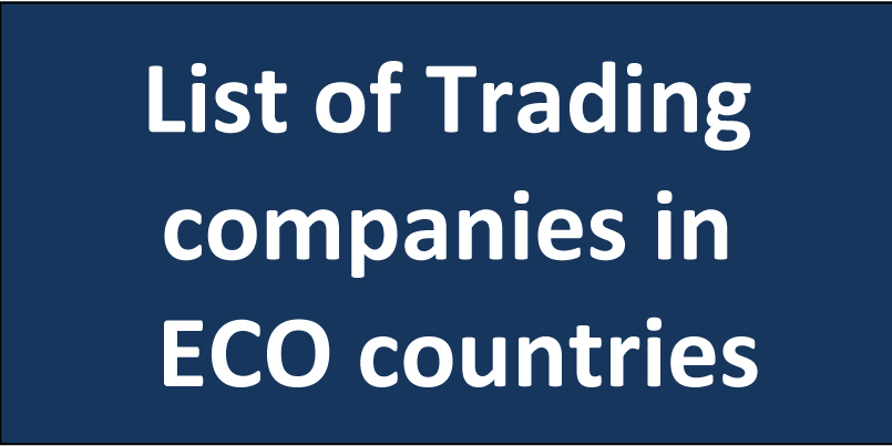 list of trading co.-1 jpg