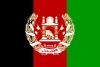I R Afghanistan facilities for foreign companies