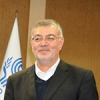 New ECO secretary general elected